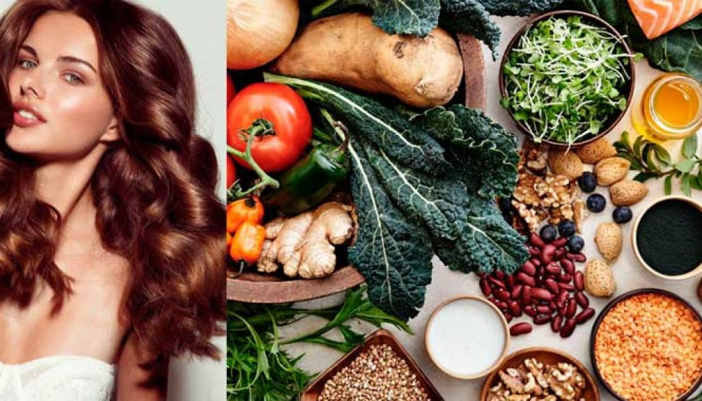 Healthy-food-for-Healthy-Hair