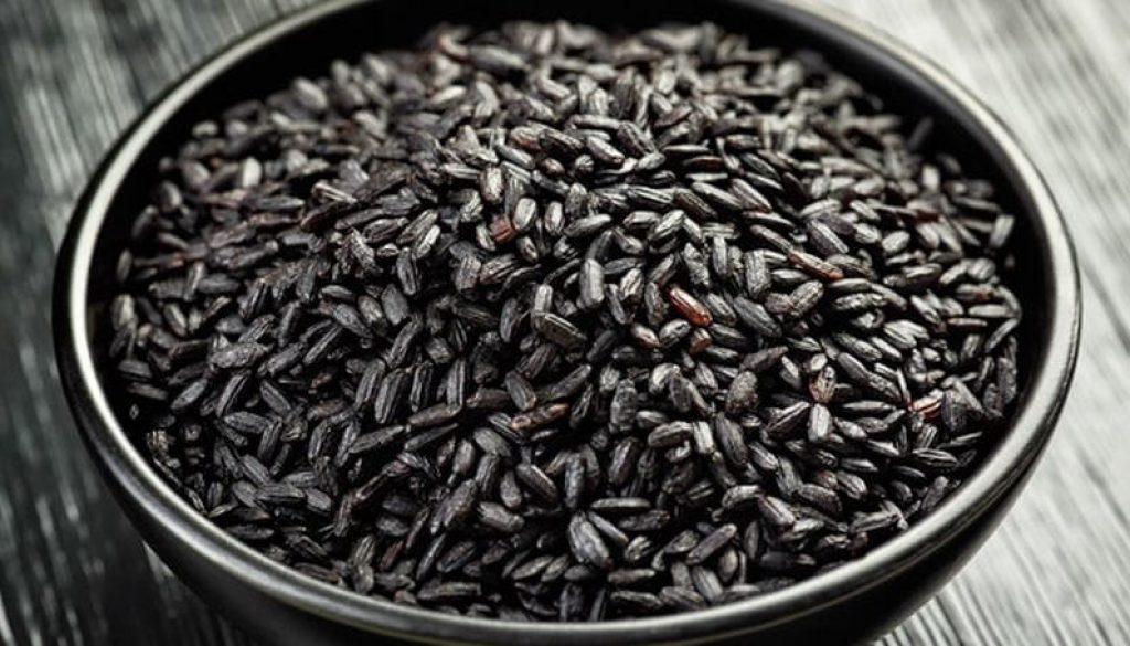 black-rice-bowl