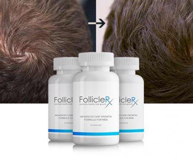 FollicleRx– Waar kan ik het kopen?