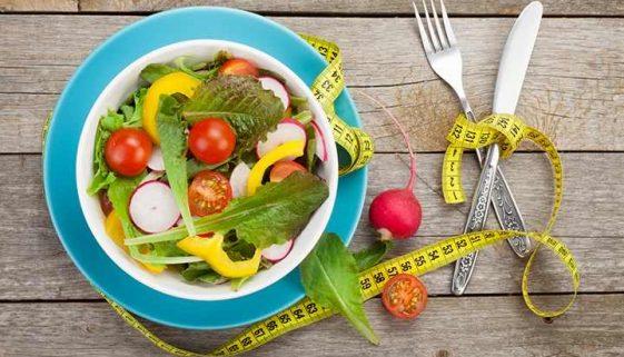 healthy-meal-plan-diet-salad-720