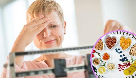 1-menopause-diet