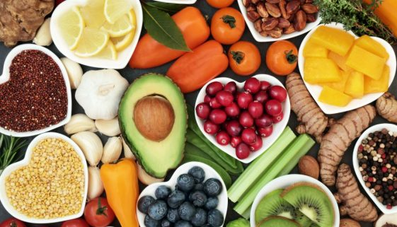 this-is-why-fibre-is-vital-for-your-health--and-how-to-ensure-you-get-enough-136425590549402601-180305133018
