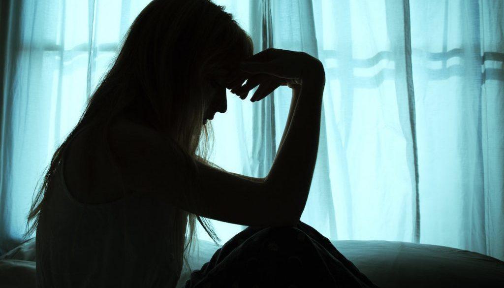 Wat is Depressie?