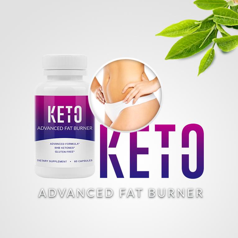 Keto Advanced Prijs - Nederland en Belgie Online Kopen